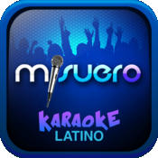 Misuero Karaoke Latino