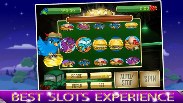 Big Dove Farm Casino : Best Casino Machines With Mega Jackpot Wins FREE