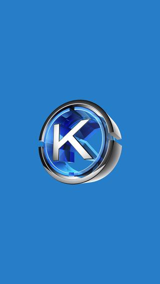 Ki Key Koja - کی کی کجا