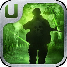 Forces of War - iOS Store App Ranking and App Store Stats