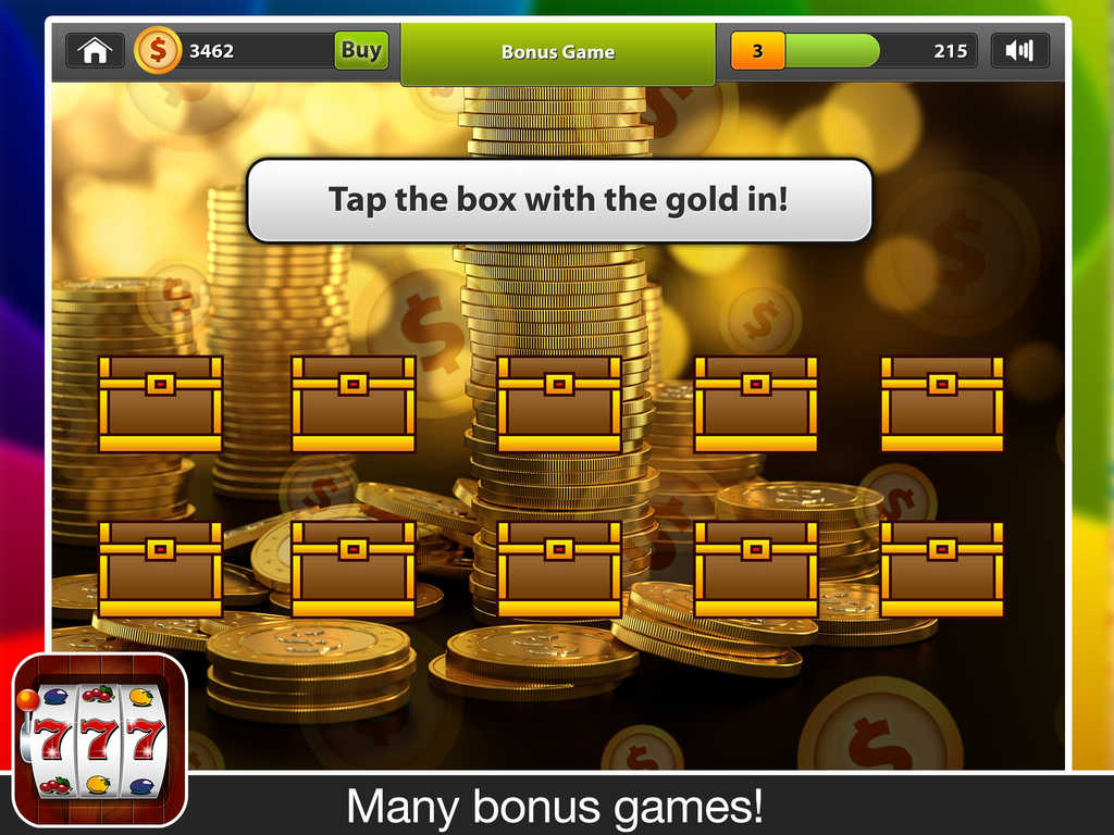 mansion online casino www 777 casino games com