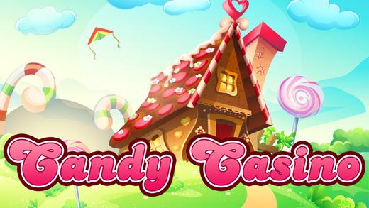 Free Casino Grand Slot Machine Games of Sweet Fortune Fun