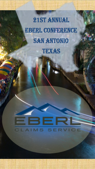 Eberl Claim Service 21st Annual Conference