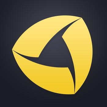 ProofQuick for iOS 生產應用 App LOGO-APP試玩