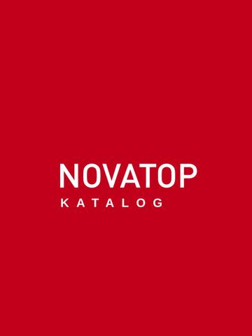 Novatop 4 You