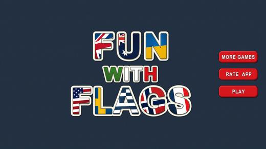 Fun with Flags HD