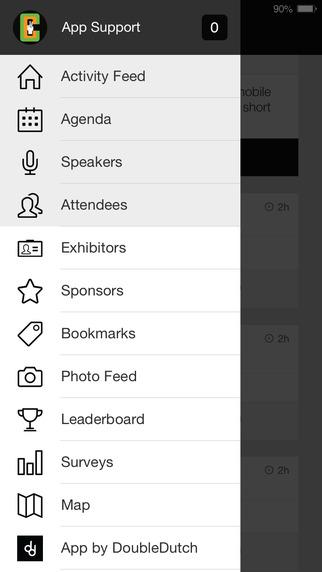 玩生產應用App|CannaCon免費|APP試玩