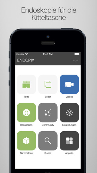 Albertinen-EndoPix