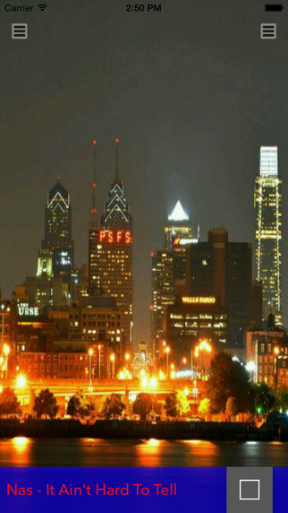 Philly.HipHop Radio