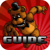 Guide for Five Nights at Freddy's 2