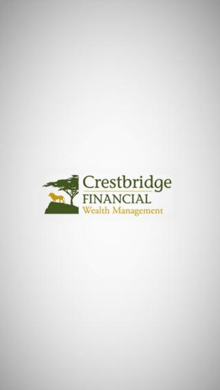 Crestbridge Financial Wealth Management
