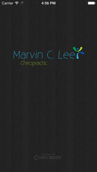Marvin C. Lee Chiropractic