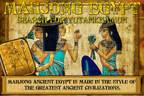 the mysterious aspects of the ancient egyptian civilization