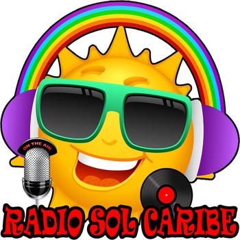 Radio Sol Caribe LOGO-APP點子