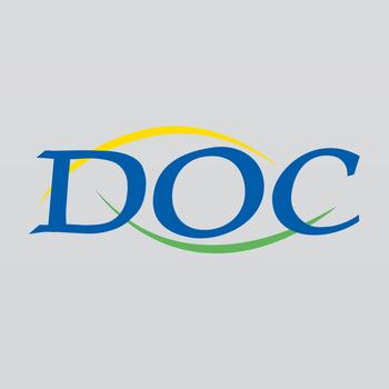 DOC2015 LOGO-APP點子