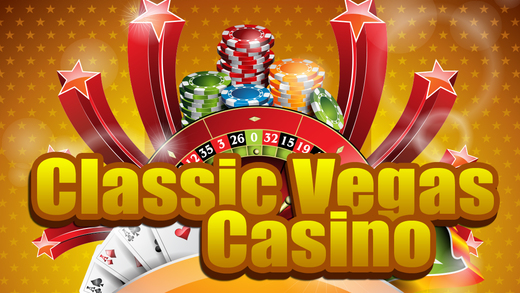All-in Casino Classic Lucky Jackpot in Vegas Blitz - Play Win Scratch Big Party Heaven Craze Pro