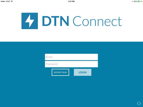 DTN Connect
