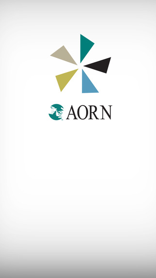 AORN eBooks