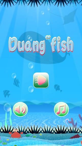 Duang Fish