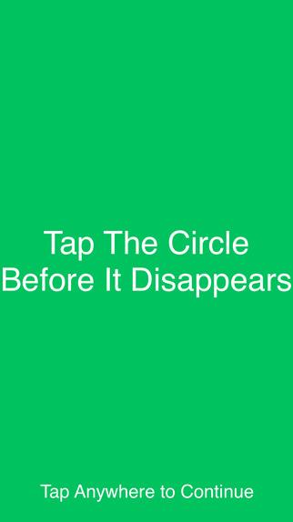 dont tap x-apple-amd-action什麼意思 - APP試玩 - ...