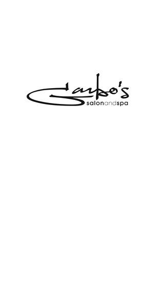 Garbo's Hair Salon