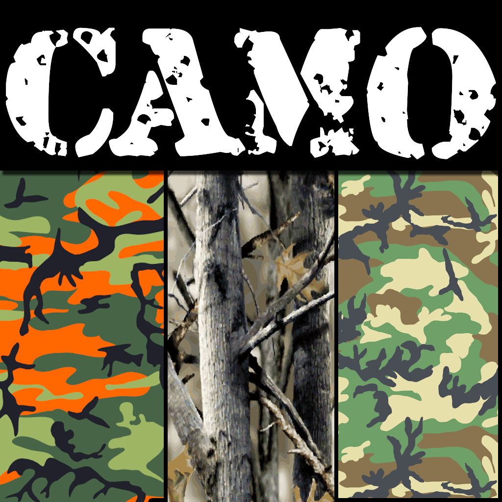 camo yo phone camouflage wallpaper backgrounds on the