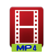 Convert to MP4 Unlimited