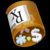 多功能正则开发工具 RegExRX For Mac