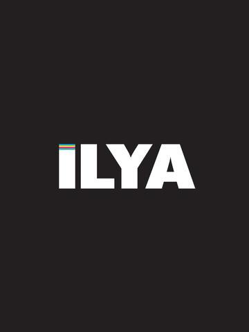 iLYA Mag
