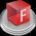 FormEntry Server