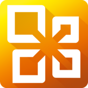 ZPY-Templates-for-Keynote for Mac icon