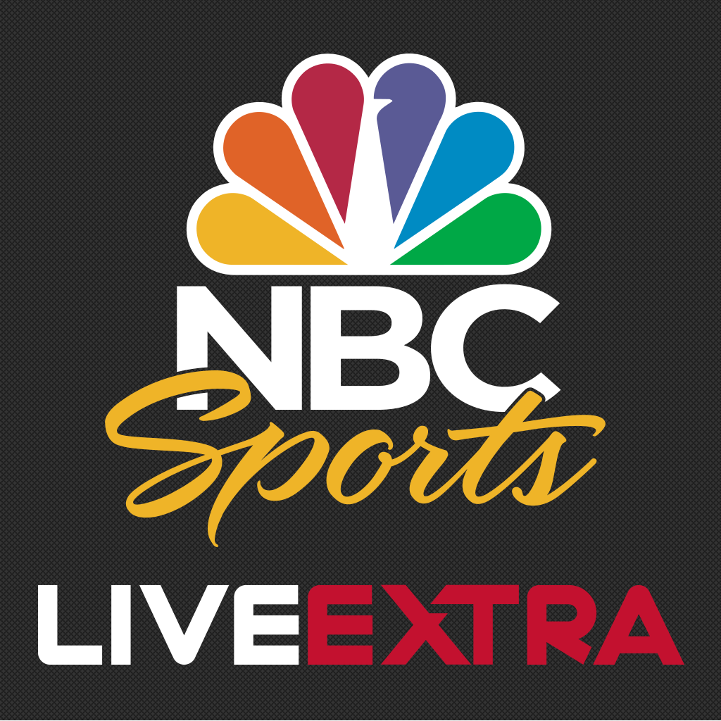 Jun 22,  · NBC Sports video is only accessible in the USA and certain U.S. territories. The application requires a 3G, 4G, LTE or WiFi network data connection. Watching video over a 3G or 4G connection may affect your wireless data plan/5(K).