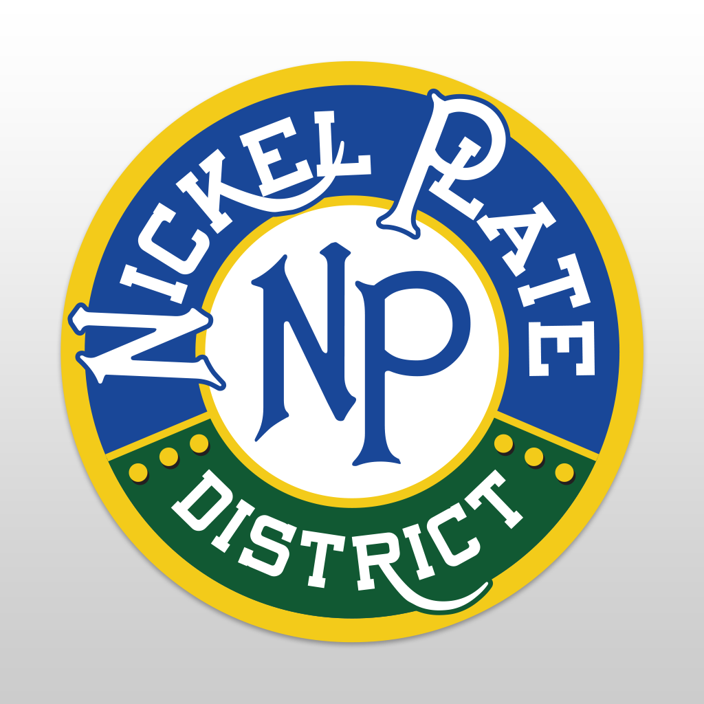 Nickel Plate District - Fishers, IN on the App Store on iTunes