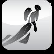 DiverLog for Mac icon
