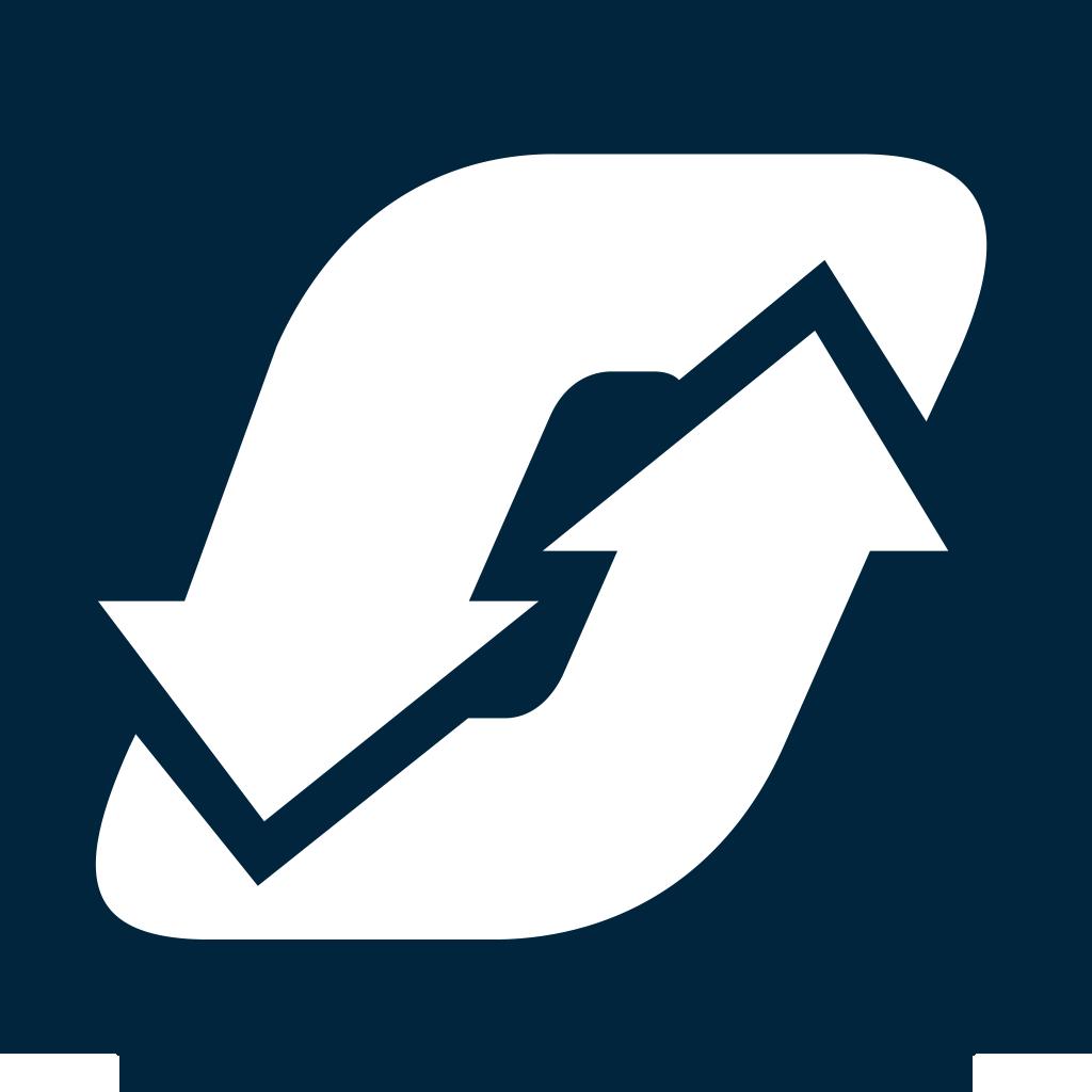 Orbitz Flights, Hotels, Cars on the App Store on iTunes