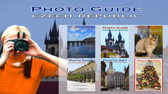 Photo Guide IV