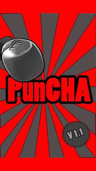PunCHA