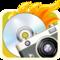 dps icon2.60x60 50 2014年7月17日Macアプリセール 画像編集ツール「Snapheal」が値下げ!
