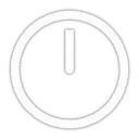 Style Clock - The Missing Clock Utility