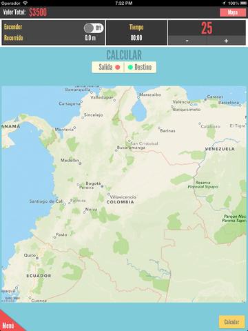 玩旅遊App|BogoTaxi免費|APP試玩