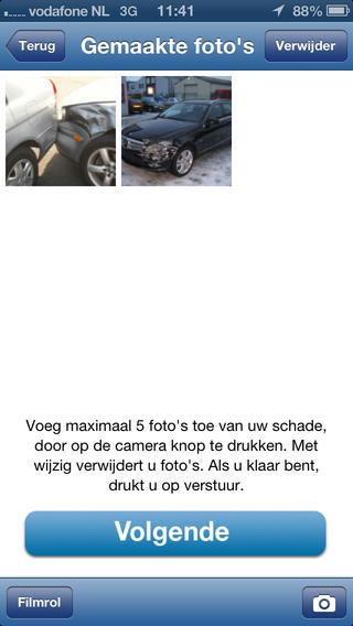 WitGeld.nl Autoverzekering