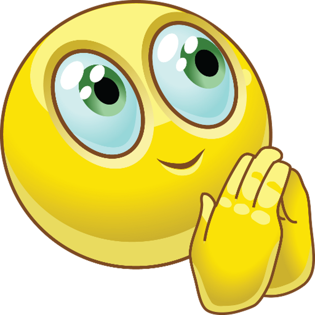 Naughty emoji adult emojis for romantic texting free iphone app icon biocorpaavc