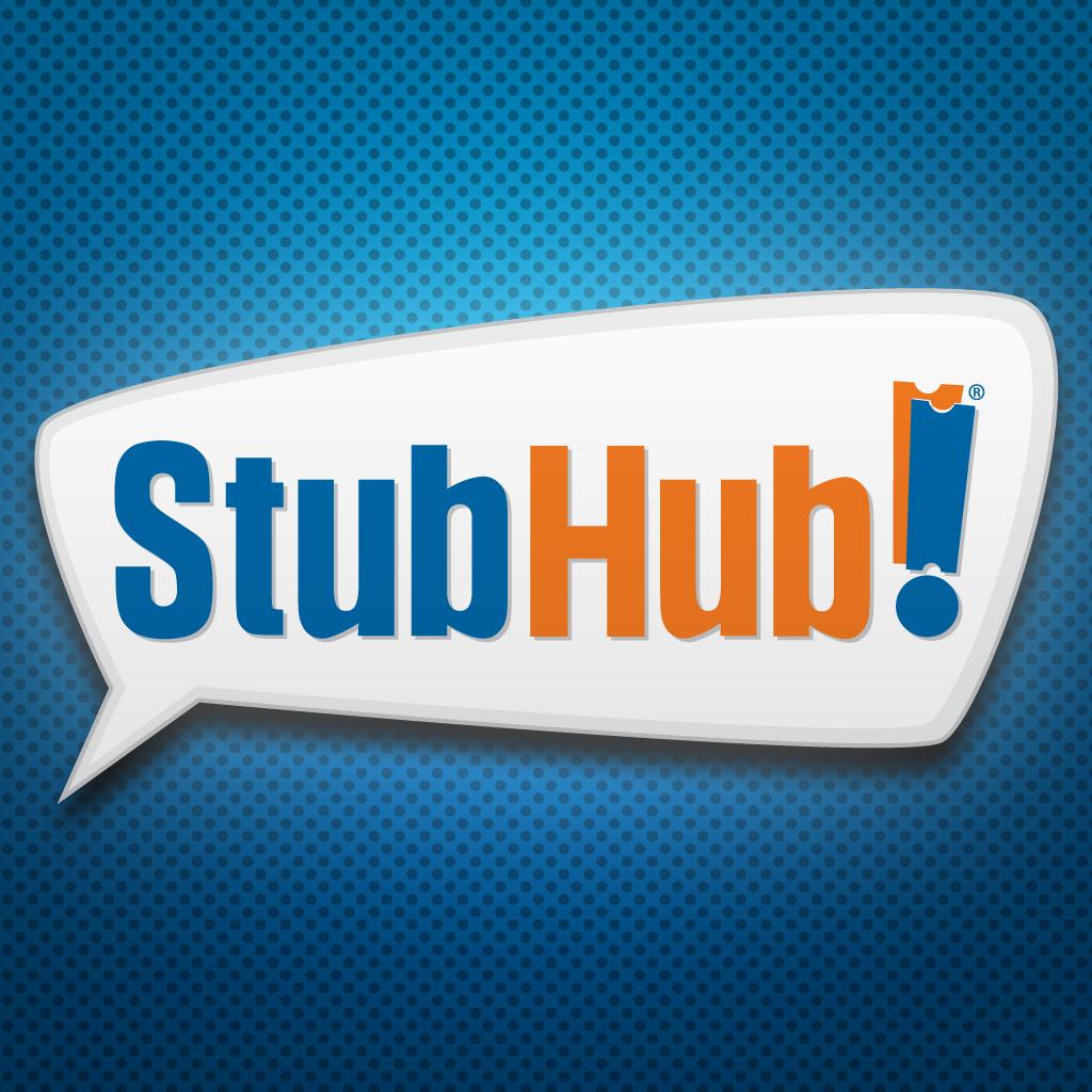 stubhub - photo #33