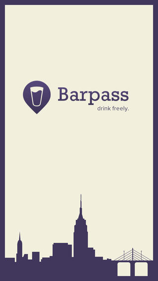 Barpass