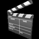 My Movies Pro