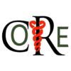 骨科临床诊断 (CORE) for Mac