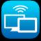 AirDisplay MacClient icon.60x60 50 2014年7月15日Macアプリセール 音楽検索ツール「Quick Tunes」が値下げ!