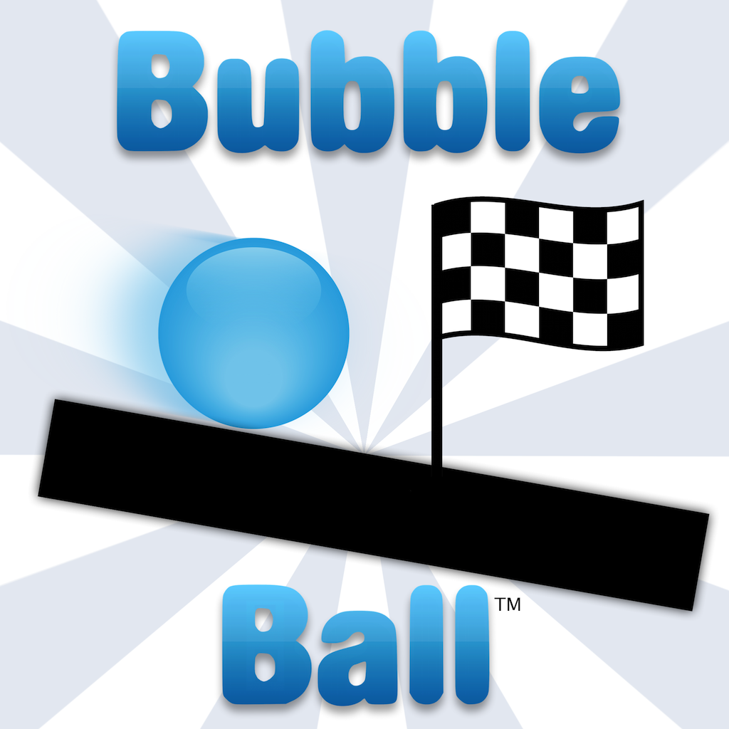 bubble ball app