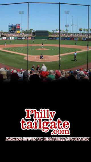 PhillyTailgate