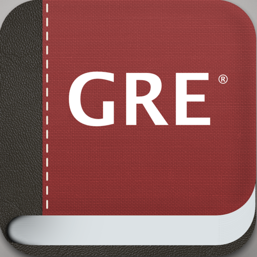gre verbal The gre verbal reasoning section is most difficult and requires maximum preparation (good vocabulary is key to success) the verbal test is scored on a scale of 130-170, in 1-point increments gre verbal exam has questions on reading comprehension, text completion, sentence equivalence.